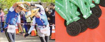 runners002.jpg
